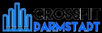 CrossFit Darmstadt